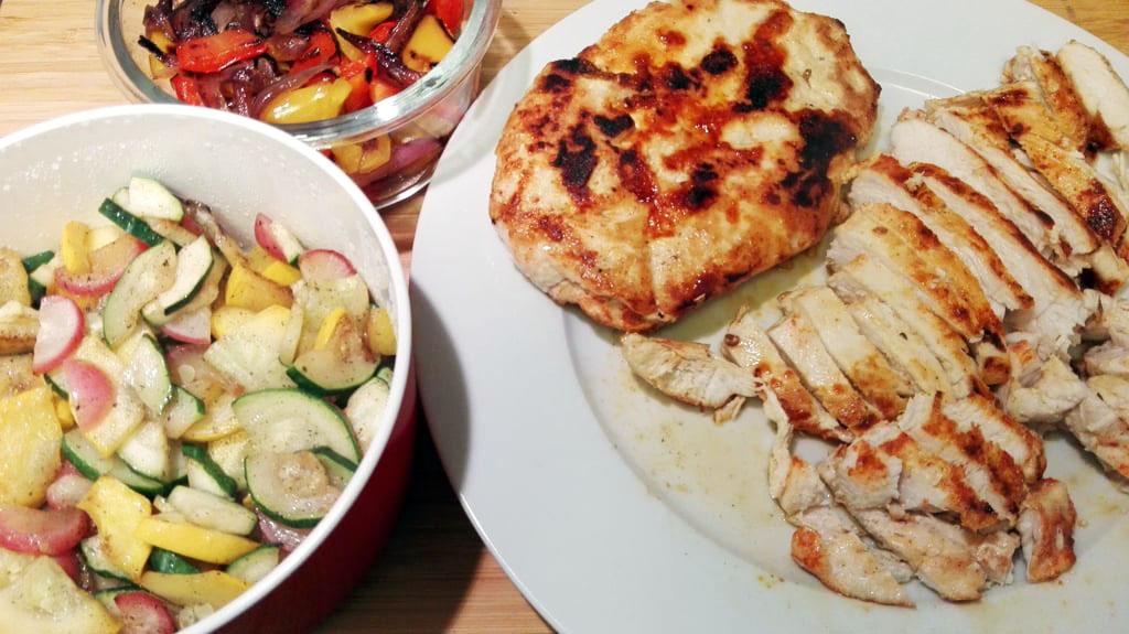 Jamie Oliver Kitchen Equipment Uk