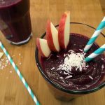 Beet Love Smoothie