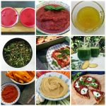 Most Popular Low Histamine Recipes in 2017 - from The Histamine Friendly Kitchen