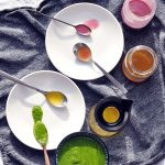 4 Low Histamine Salad Dressings